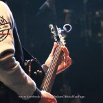 Atif Aslam Live in Dubai at Sheikh Zayed ICS (24)