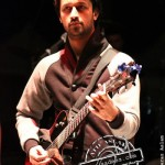 Atif Aslam Live in Dubai at Sheikh Zayed ICS (28)