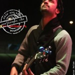 Atif Aslam Live in Dubai at Sheikh Zayed ICS (29)
