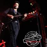 Atif Aslam Live in Dubai at Sheikh Zayed ICS (6)