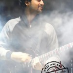 Atif Aslam Live in Dubai at Sheikh Zayed ICS (8)