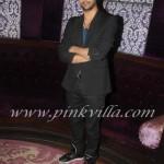 Atif Aslam at 'Sur Kshetra' Launch In Mumbai (1)