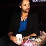 Atif Aslam at 'Sur Kshetra' Launch In Mumbai (3)