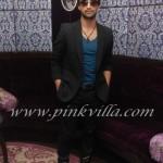 Atif Aslam at 'Sur Kshetra' Launch In Mumbai (7)