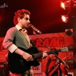 Bilal Khan Live at Beach View - 30Dec2011 (16)