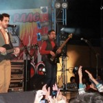 Bilal Khan Live at Beach View - 30Dec2011 (4)