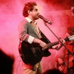 Bilal Khan Live at Beach View - 30Dec2011 (8)
