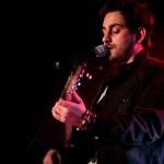 Bilal Khan Live in Lahore (15)