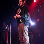 Bilal Khan Live in Lahore (18)