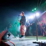 Bilal Khan Live in Lahore (7)