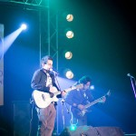 Bilal Khan Live in Lahore (8)