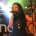 Club Caramel Live at Royal Palm, Lahore (11)