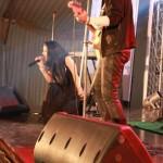 Club Caramel Live at Royal Palm, Lahore (12)