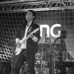 Club Caramel Live at Royal Palm, Lahore (13)