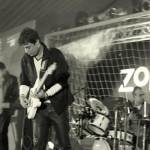 Club Caramel Live at Royal Palm, Lahore