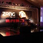Club Caramel Live at Royal Palm, Lahore (3)