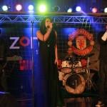 Club Caramel Live at Royal Palm, Lahore (4)