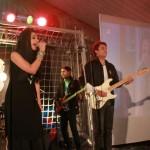 Club Caramel Live at Royal Palm, Lahore (5)