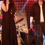 Club Caramel Live at Royal Palm, Lahore (7)
