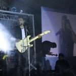 Club Caramel Live at Royal Palm, Lahore (8)