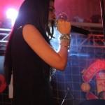 Club Caramel Live at Royal Palm, Lahore (9)