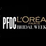 Day 1 PFDC L'Oreal Paris Bridal Week (37)