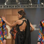 Day2 PFDC L'Oreal Paris Bridal Week (Pictures)