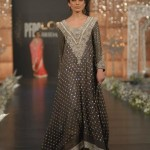 Day3 PFDC L'Oreal Paris Bridal Week (1)