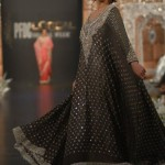 Day3 PFDC L'Oreal Paris Bridal Week (10)