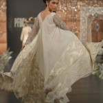 Day3 PFDC L'Oreal Paris Bridal Week (12)