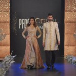 Day3 PFDC L'Oreal Paris Bridal Week (13)
