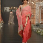 Day3 PFDC L'Oreal Paris Bridal Week (14)