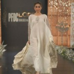 Day3 PFDC L'Oreal Paris Bridal Week (2)