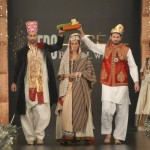 Day3 PFDC L'Oreal Paris Bridal Week (21)