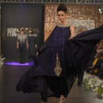 Day3 PFDC L'Oreal Paris Bridal Week (23)