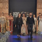 Day3 PFDC L'Oreal Paris Bridal Week (3)