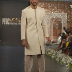 Day3 PFDC L'Oreal Paris Bridal Week (4)