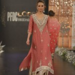 Day3 PFDC L'Oreal Paris Bridal Week (5)