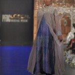 Day3 PFDC L'Oreal Paris Bridal Week (6)