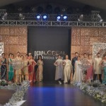 Day3 PFDC L'Oreal Paris Bridal Week (7)
