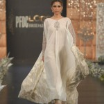Day3 PFDC L'Oreal Paris Bridal Week (8)