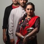 Hum Tv Drama Nadamat - Pictures (10)