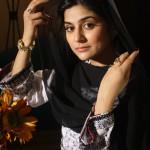 Hum Tv Drama Nadamat - Pictures (11)