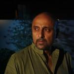 Hum Tv Drama Nadamat - Pictures (12)