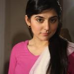 Hum Tv Drama Nadamat - Pictures (13)