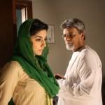 Hum Tv Drama Nadamat - Pictures (15)