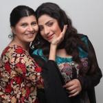 Hum Tv Drama Nadamat - Pictures (16)