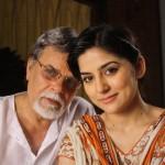 Hum Tv Drama Nadamat - Pictures (17)