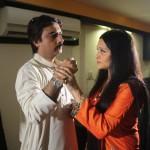 Hum Tv Drama Nadamat - Pictures (19)