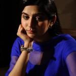 Hum Tv Drama Nadamat - Pictures (2)